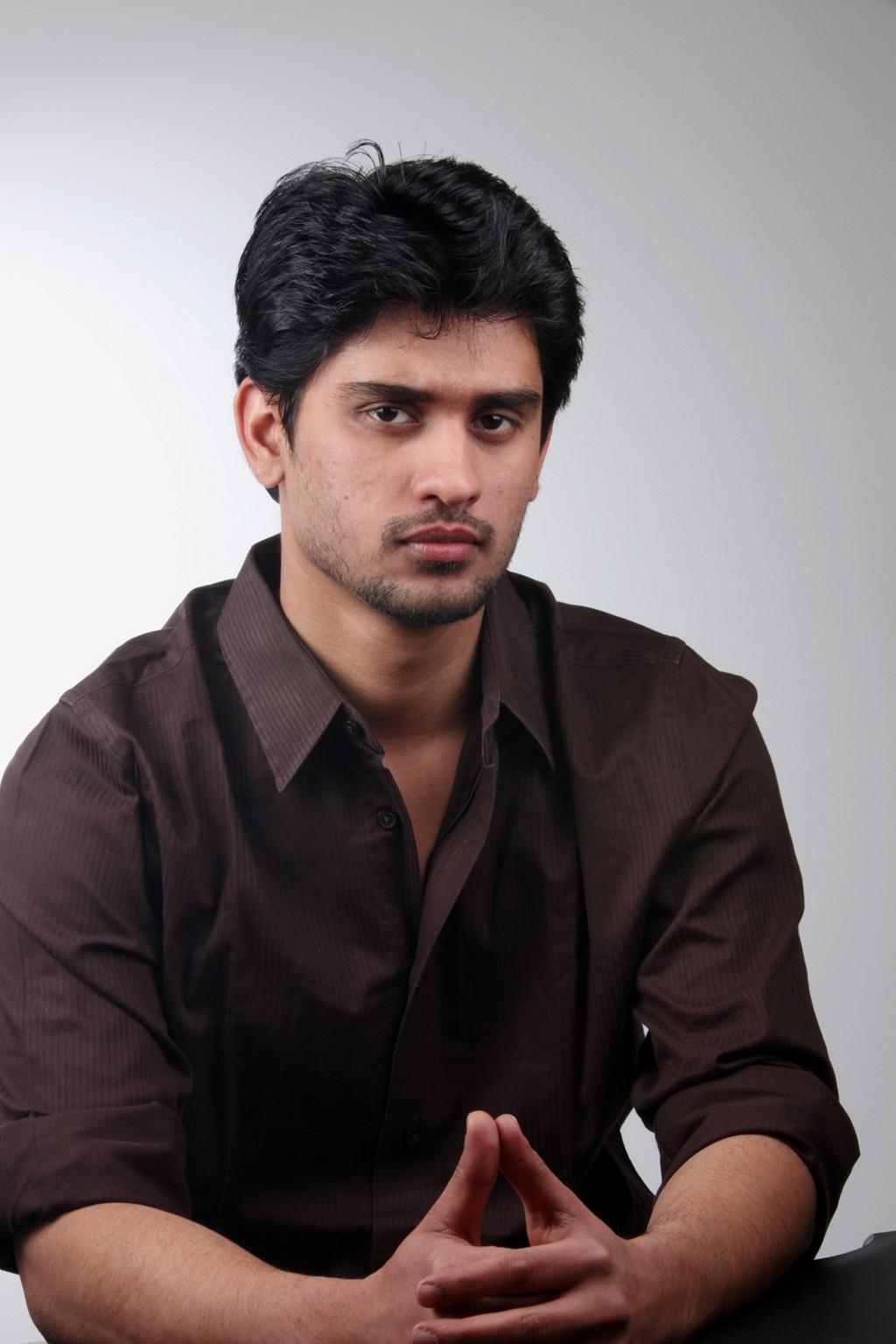 Chinna Telugu Actor