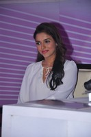 Actress Asin Stills