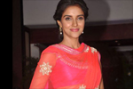 Asin Latest Stills
