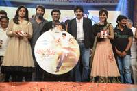 Attarintiki Daredi Audio Launch