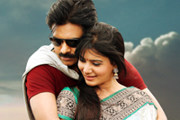 Attarintiki Daredi Latest Photos