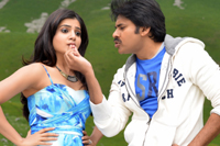 Attarintiki Daredi New Stills