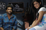 Ayyare Movie Stills