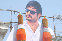Baadshah Hungama Photos