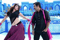 Baadshah Movie New Photos