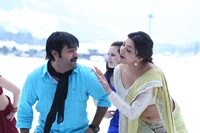 Baadshah Movie Photo Gallery