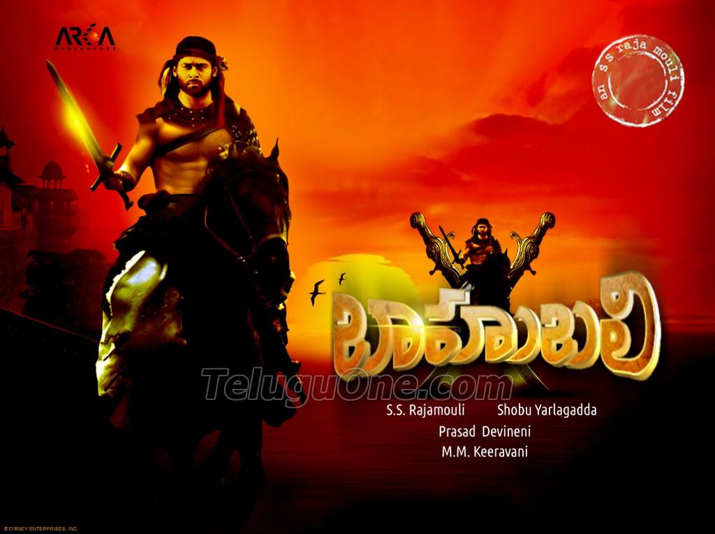 free download bahubali 2 movie in telugu