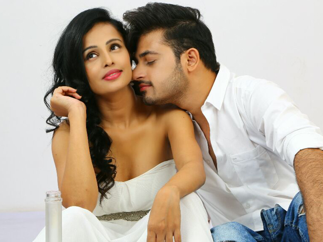 Baby Doll Movie Latest Gallery