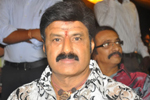 Balakrishna Latest Stills