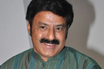 Balakrishna New Gallery