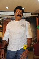 Balakrishna Photo Gallery