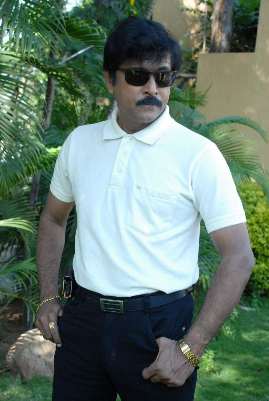 bhanu chander and madhavi movie