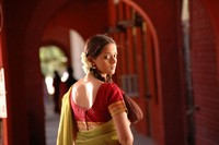 Bhavana Latest Photos