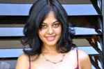 Bindu Madhavi Photo Gallery