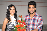 Aadi Birthday Celebrations 2011 Photos