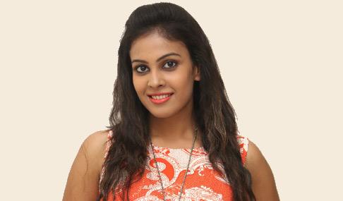 Chandini Stills