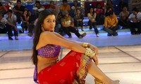 Charmi Spicy Stills