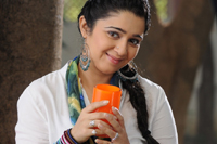 Charmi Cute Photos