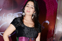 Charmi Latest Photo Gallery