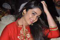 Charmi Latest Photos
