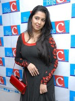 Charmi Latest Pictures