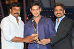 Cinemaa Awards 2012 Photos