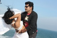 Cinemaki Veladam Randi Movie Spicy Stills