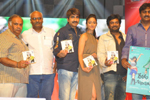 DCM Music Launch Photos