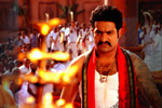 NTR Dammu Exclusive Stills