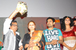 Daruvu Movie Audio Release