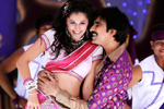 Ravi Teja Daruvu Movie Stills
