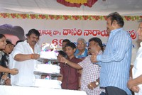 Dasari Narayana Rao 2013  Birthday Celebrations