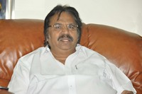 Dasari Narayana Rao Interview Photos
