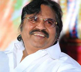 Dasari Narayana Rao Photo Gallery
