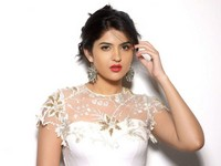 Deeksha Seth New Photo Shoot