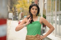 Deeksha Seth Photos Gallery