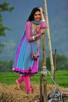 Deeksh Seth Latest Stills