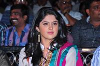 Deeksha Seth Photo Gallery