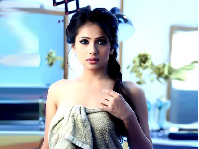 Deepa Shah Spicy Photos