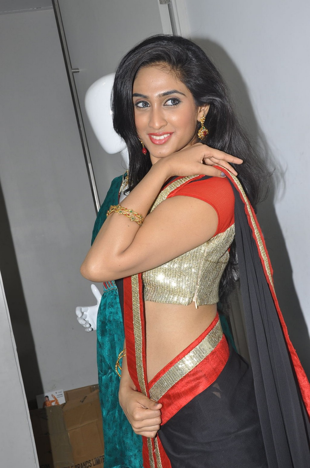 Telugu Galleries | Photos | Event Photos | Telugu Actress ...