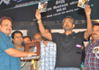 Dookudu Audio Launch Gallery