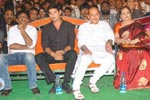 Dookudu 50 Days Function Photos