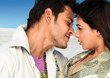 Dookudu Movie Photos