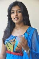 Eesha Photo Gallery