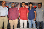Eega Movie Press Meet Photos