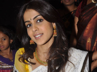 Genelia Latest Gallery
