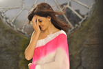 Genelia Photos in Naa Ishtam