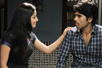 Gouravam Movie Stills