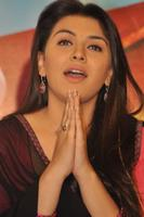 Hansika Latest Photos