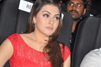 Hansika Motwani Latest Images